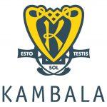 Kambala and Educator Impact