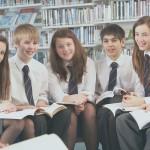 Student Feedback Testimonials EI