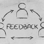 Teachers Common Feedback Mistakes