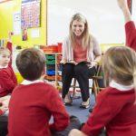 ladder of feedback -teacher-classroom-observation