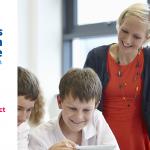 PAI and Educator Impact professional development