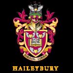 EI and Hailebury