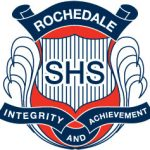 Rochedale State High School