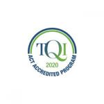 Teacher Quality Institute