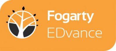 Fogarty-EdVance-Logo