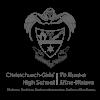 Christchurch-Girls-logo