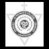 StPatricks-Logo