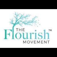 Flourish-Movement-Logo