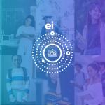 School-Wellbeing-Ecosystem-blog-Image